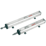 Linear Potentiometers